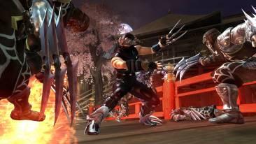 ninja-gaiden-2-huge31