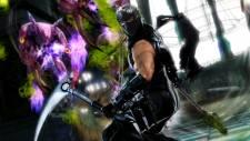 ninja-gaiden-3-razor-edge-001-01-03-2013