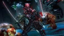 ninja-gaiden-3-razor-edge-007