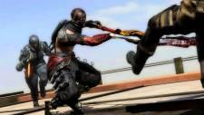ninja-gaiden-3-razor-edge-008