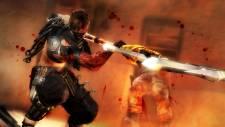 ninja-gaiden-3-razor-edge-009
