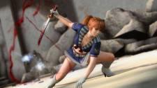 ninja-gaiden-3-razor-edge-015