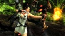 ninja-gaiden-3-razor-edge-018