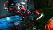ninja-gaiden-3-razor-edge-019
