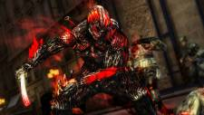 ninja-gaiden-3-razor-edge-021