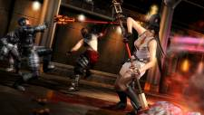 ninja-gaiden-3-razor-edge-022