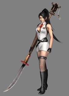 ninja-gaiden-3-razor-edge-024