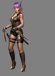 ninja-gaiden-3-razor-edge-025