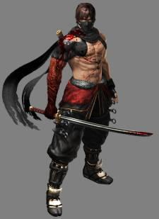 ninja-gaiden-3-razor-edge-027