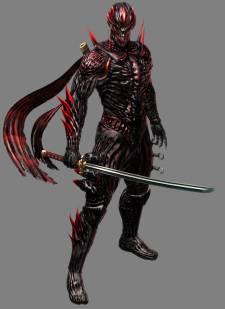 ninja-gaiden-3-razor-edge-028