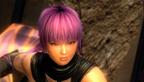 Ninja Gaiden 3 Razor's Edge vignette 13032013