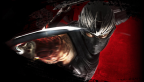 ninja_gaiden_3_razors_edge_ps3360-vignette-head