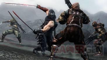 ninja-gaiden-3-razors-edge