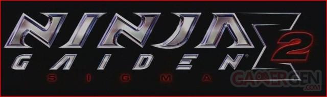 Ninja Gaiden Sigma ninjagaidensigma2ban