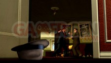 L.A.-Noire_01-03-2011_screenshot-2