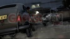 L.A.-Noire_01-03-2011_screenshot-5