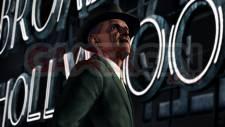 LA-Noire_02-04-2011_screenshot-10