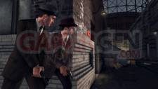 LA-Noire_02-04-2011_screenshot-11