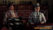 LA-Noire_02-04-2011_screenshot-12