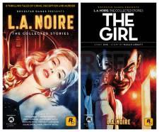 L.A.-Noire_05-05-2011_art-book