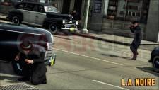 L.A. Noire 07