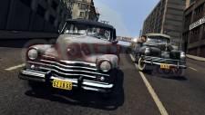 L.A. Noire 13