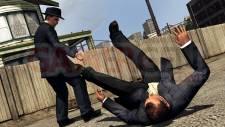 L.A. Noire 15