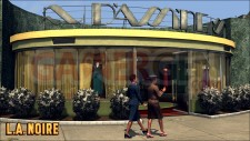 L.A.-Noire_18-03-2011_screenshot-5