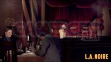 L.A.-Noire_18-03-2011_screenshot-7