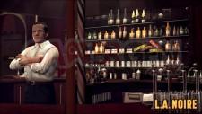 L.A.-Noire_18-03-2011_screenshot-8