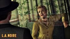 L.A. Noire 20