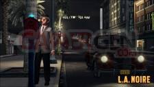 L.A.-Noire_26-04-2011_screenshot-4