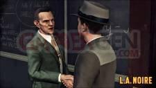 L.A.-Noire_26-04-2011_screenshot-5