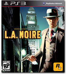 la-noire-jaquette-box-art-playstation-3-27012011