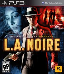 la-noire-jaquette-boxart-ps3-playstation-3-24022011