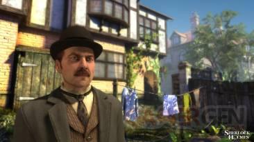 Nouvelles-Aventures-Sherlock-Holmes-Testament_06-07-2011_screenshot-2