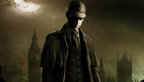 Nouvelles-Aventures-Sherlock-Holmes-Testament_head-1