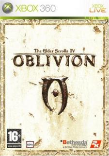 oblivion-jaquette