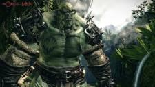 of-orcs-and-men-screenshots-001