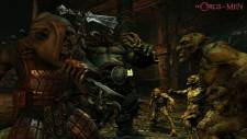 of-orcs-and-men-screenshots-002