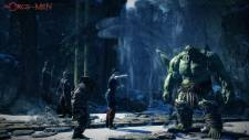 of-orcs-and-men-screenshots-003