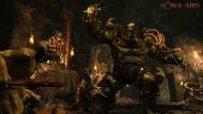 of-orcs-and-men-screenshots-004