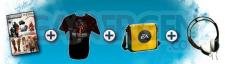 offre EA
