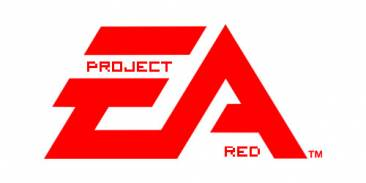 OFLC-EA-Project-Red
