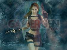 ooga Lara_Croft_Tomb_Raider_Underworld_Wallpaper_01