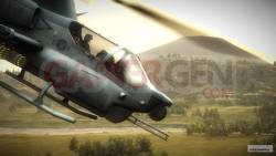Operation_Flashpoint_2 _Dragon_Rising_6