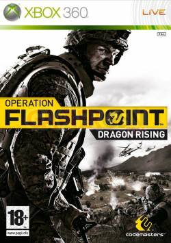 operation-flashpoint-2-dragon-rising