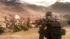 Operation-Flashpoint-Red-River_10-03-2011_screenshot-1