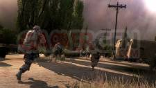 Operation-Flashpoint-Red-River_10-03-2011_screenshot-3