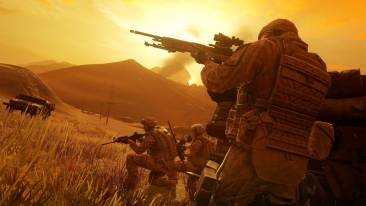 Operation-Flashpoint-Red-River_10-03-2011_screenshot-6